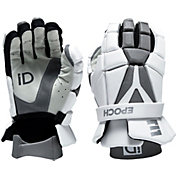 Epoch Men's iD Lacrosse Gloves