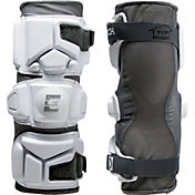 Epoch Men's iD Lacrosse Arm Pads