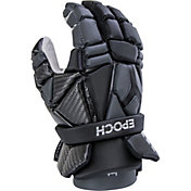 Epoch Men's Integra Lacrosse Gloves