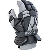 Epoch Men's Integra Lacrosse Gloves