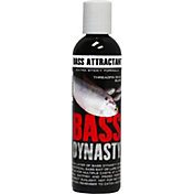 Bass Dynasty Bass Attractant
