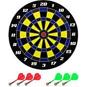 """Triumph 16"""" Magnetic Dartboard"""