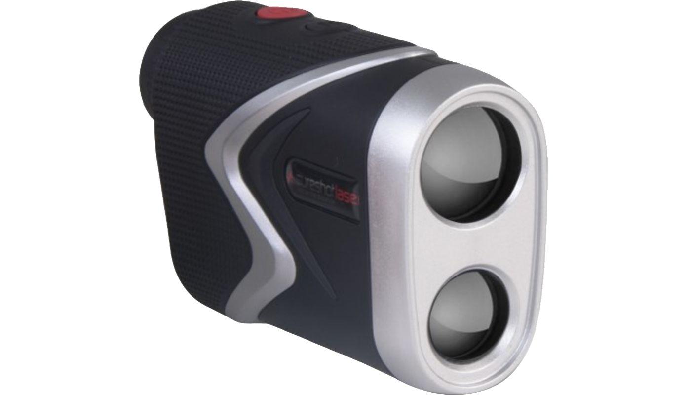 SureShot PINLOC 5000iP Laser Rangefinder