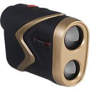 SureShot PINLOC 5000iPS Laser Rangefinder