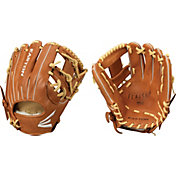 Easton 11.5'' Flagship Series Glove 2019