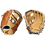 Easton 11.5'' X Series Glove 2019