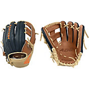 Easton 11.75'' Alex Bregman Professional Collection D32AB Glove 2019