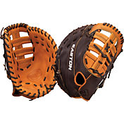 Easton 12.75'' Core Pro Series First Base Mitt 2018