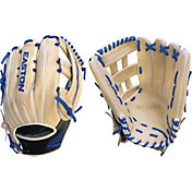 Easton 12.75'' F73KP Kevin Pillar Professional Collection Glove 2019
