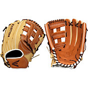 Easton 12.75'' X Series Glove 2019