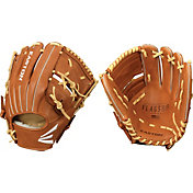Easton 12'' Flagship Series Glove