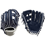 Easton 12'' C43JR Jose Ramirez Professional Collection Glove