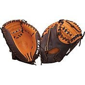 Easton 34.5'' Core Pro Series Catcher's Mitt 2018