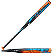 Easton FireFlex USSSA Slow Pitch Bat 2018