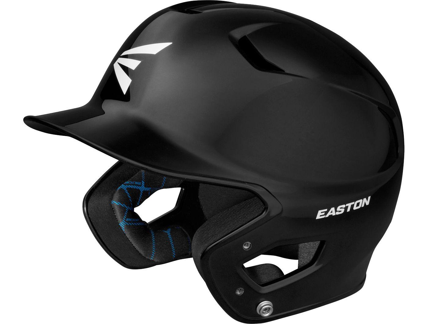 Easton Senior Gametime Elite Batting Helmet