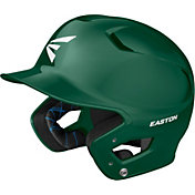 Easton Senior Gametime Elite Batting Helmet