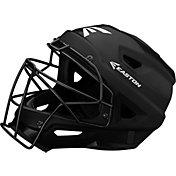 Easton Youth M5 QuickFit Catcher's Helmet