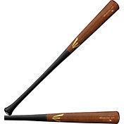 Easton Pro 271 Maple Bat