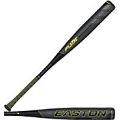Easton Project 3 Fuze BBCOR Bat 2019 (-3)