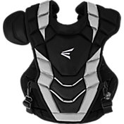 Easton Adult NOCSAE Commotio Cordis Pro X Chest Protector