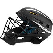 Easton Pro X Catcher's Helmet