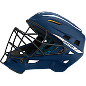 Easton Pro X Catcher's Helmet 2019