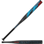 Easton Fire Flex II USSSA Slow Pitch Bat 2019