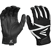 Easton Adult Z3 Hyperskin Batting Gloves