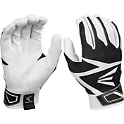 Easton Adult Z3 Hyperskin Batting Gloves 2018