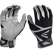 Easton Adult Z7 VRS Hyperskin Batting Gloves 2018