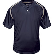 Easton Boys' M7 Button Homeplate Jersey