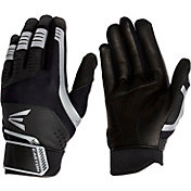 Easton Youth Gametime Elite Batting Gloves