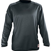 Easton Youth Alpha Fleece Pullover
