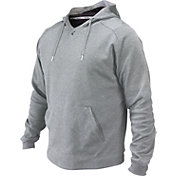 Easton Youth M10 Tech Fleece Hoodie