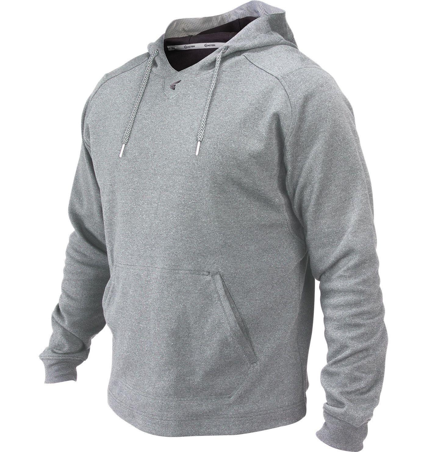 Easton Youth M10 Tech Fleece Hoodie