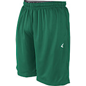 Easton Youth M5 Mesh Short