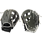 Easton 10.5'' Youth Ghost Flex Series Fastpitch Glove 2019