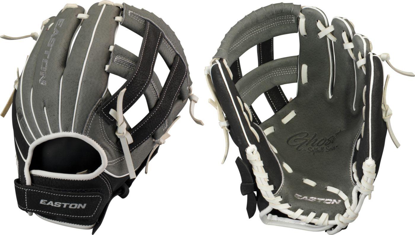 Easton 10.5'' Girls' Ghost Flex Series Fastpitch Glove