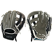 Easton 11'' Girls' Ghost Flex Series Fastpitch Glove