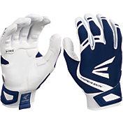 Easton ZF7 VRS Fastpitch Batting Gloves