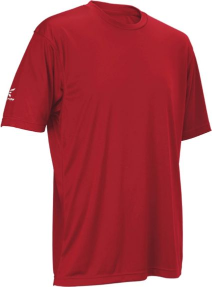 Easton Mens Spirit Baseball Jersey  Dicks Sporting Goods-3232