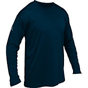 Easton Men's Spirit Long Sleeve Baseball Jersey