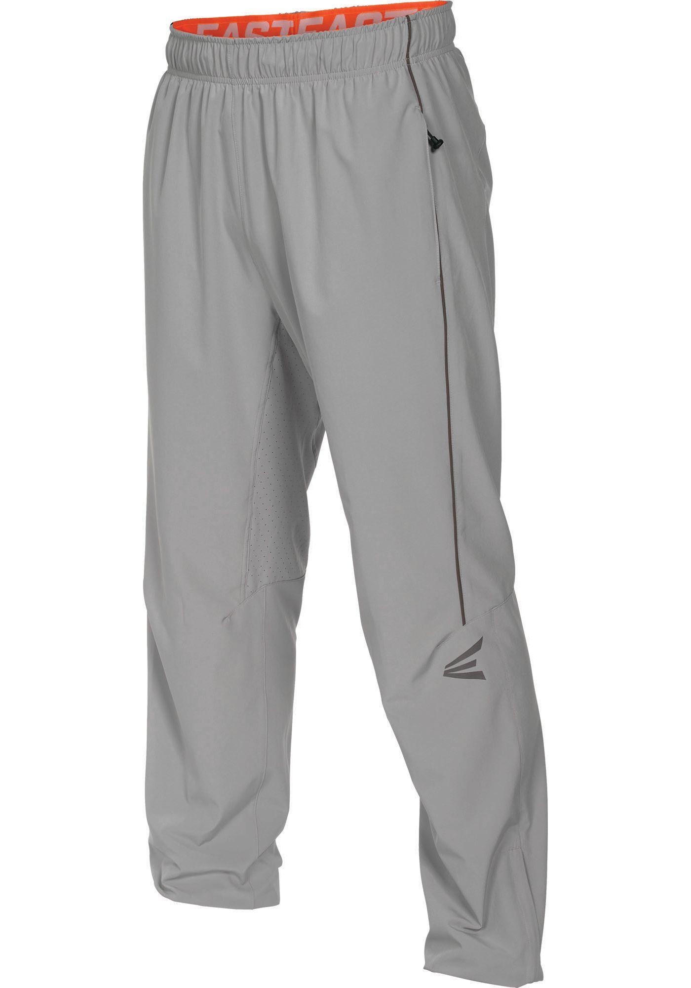 Easton Men's M10 Stretch Woven Pants