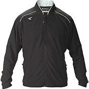 Easton Men's M10 Stretch Woven Jacket