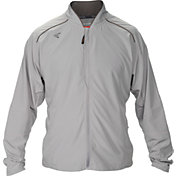 Easton Men's M10 Stretch Woven Jacket