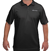 Easton Men's Brigade Polo
