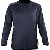 Easton Men's Alpha Fleece Pullover