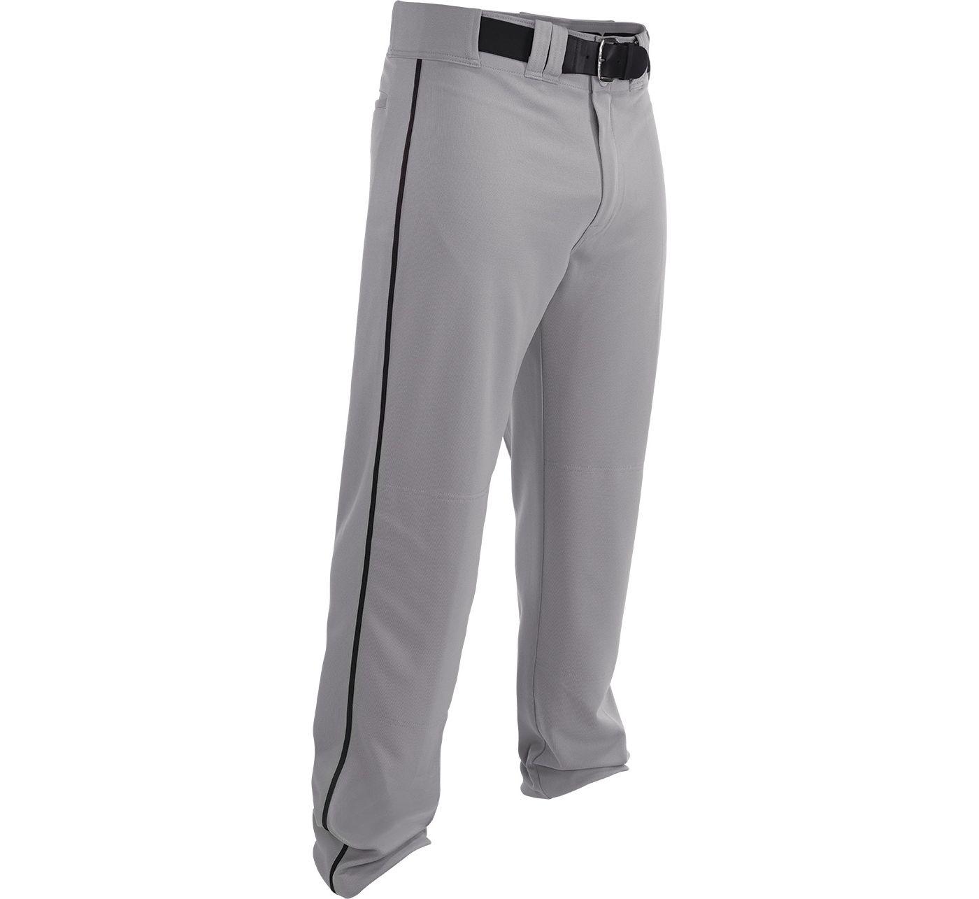 Easton Men's Rival 2 Piped Baseball Pants