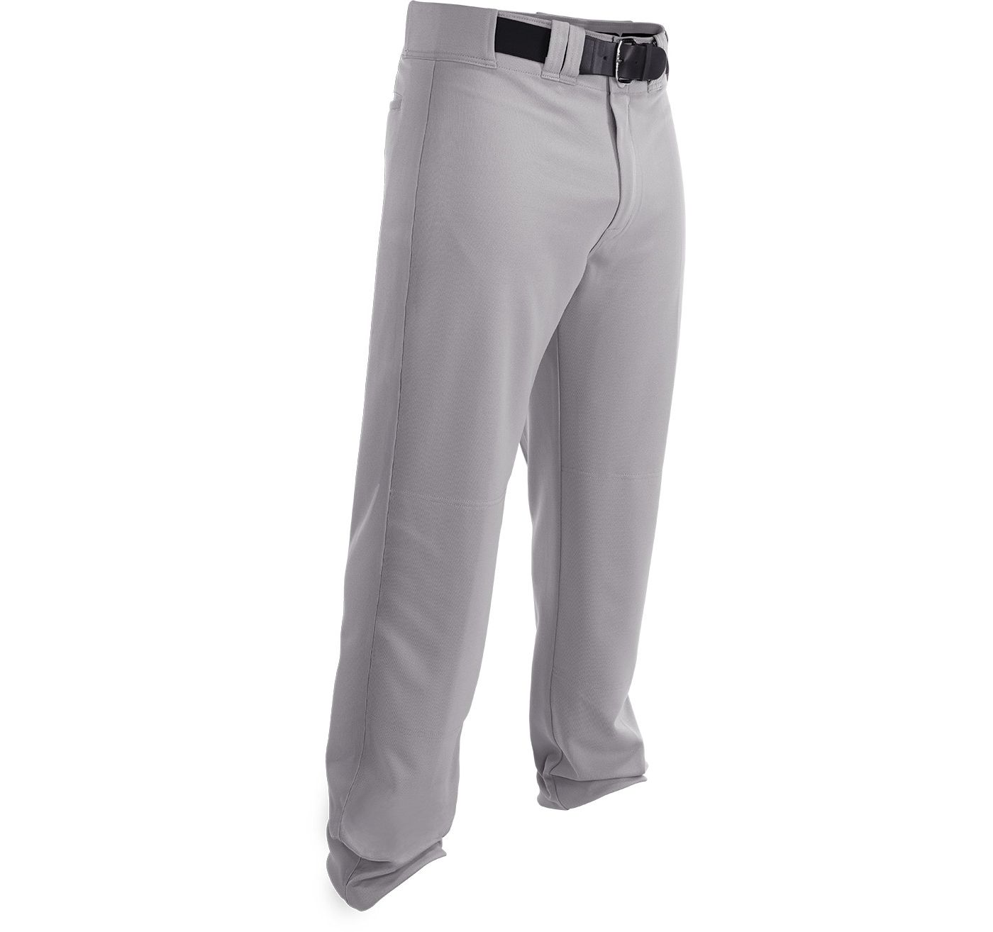 Easton Men's Rival 2 Baseball Pants