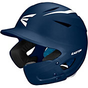 Easton Senior Elite X Batting Helmet w/ Jaw Guard